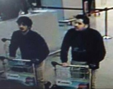 suspects - Copy