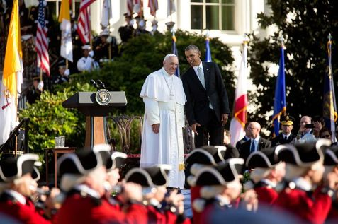 Pope_Francis_and_Barack_Obama_at_the_White_House - Copy