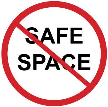 unsafespace - Copy