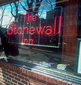 Stonewallsign1 - Copy