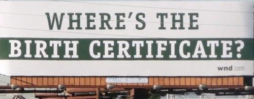 birth-certificate-wnd - Copy