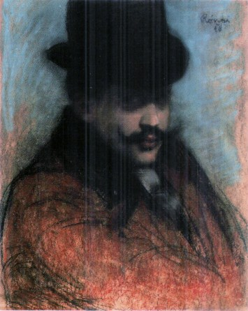Rippl_Man_Wearing_Top_Hat_1918 - Copy