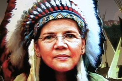 Elizabeth-Warren-indian - Copy
