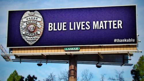 Louisiana-Blue-Lives-Matter-Bill - Copy