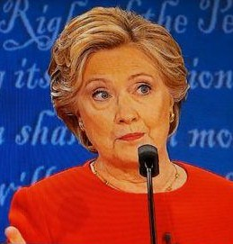 hillary-debate-crosseyed-575x323-copy
