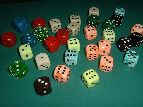 dice-copy