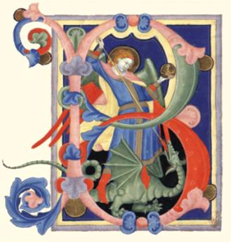 iinitial_b_with_archangel_michael-copy