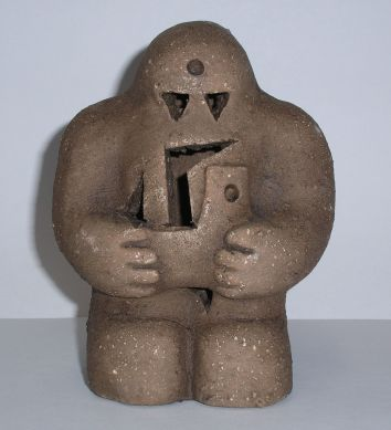 prague-golem-reproduction-copy
