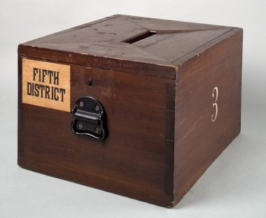 wooden_ballot_box_-_smithsonian-copy