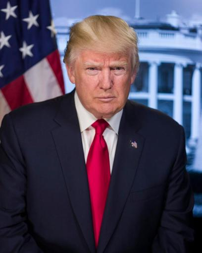 donald_trump_official_portrait-copy