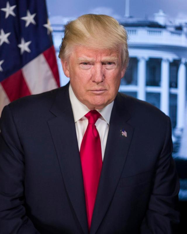 donald_trump_official_portrait-copy