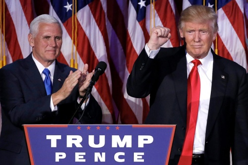 trumppence-copy