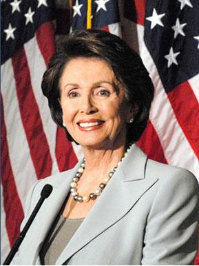nancy_pelosi-copy