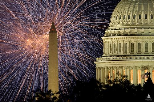 Fourth_of_July_at_the_U.S._Capitol - Copy