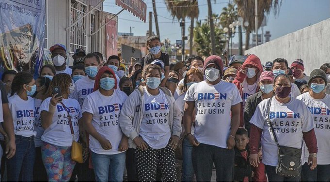 biden-tshirts-border - Copy