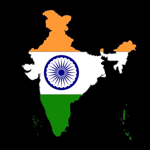 India - Copy