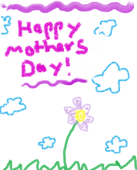 Mothers_Day_card - Copy