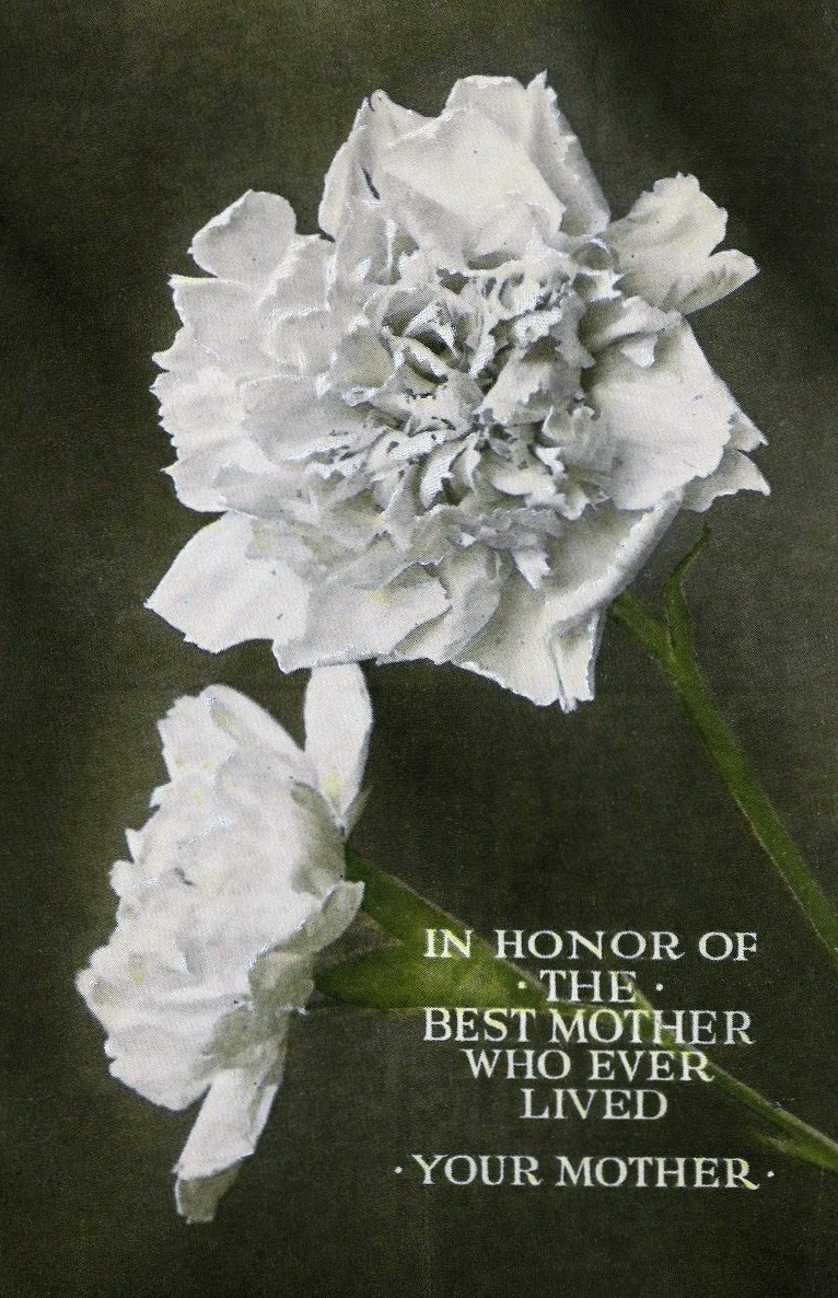 Northern_Pacific_Railway_Mother's_Day_card_1915 - Copy